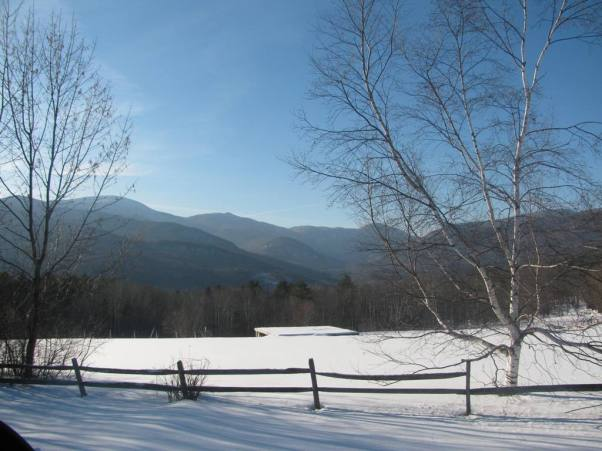 winter-pictures-of-vermont